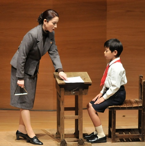 2013「良い子にご褒美」 舞台写真.jpg