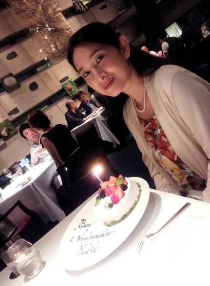 バースデーケーキと2 ブログ用.jpg