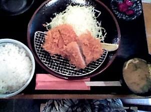 ヒレカツ定食.jpg