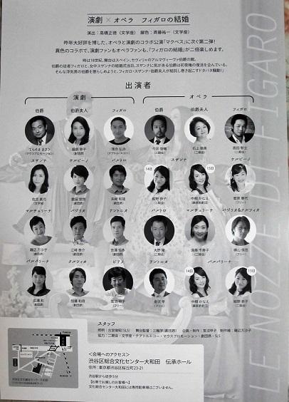 フィガロ 裏10burogu.jpg