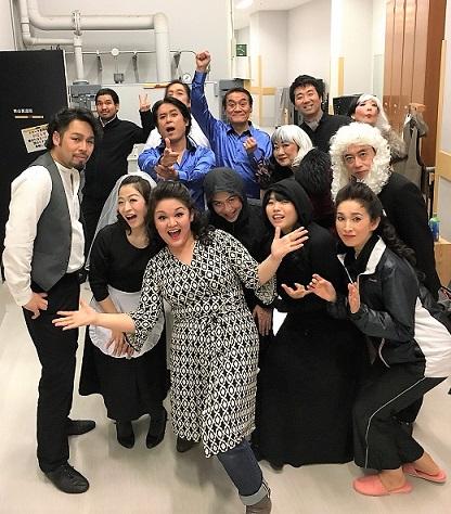 ブログ 28日の本番直前!.jpg