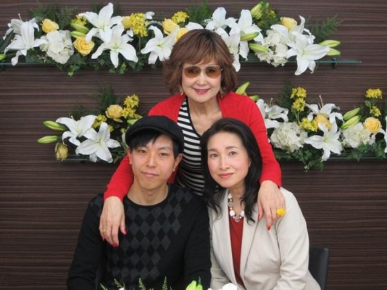 ブログ 後藤潤一郎さんと1.jpg