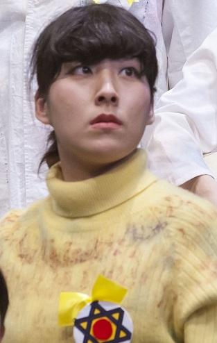 ブログ脇坂小.jpg