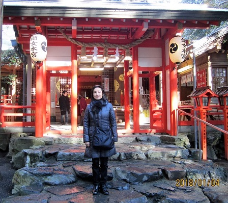 ブログ鈿女神社2小.jpg