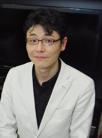 宮島岳史さんブログ1.jpg
