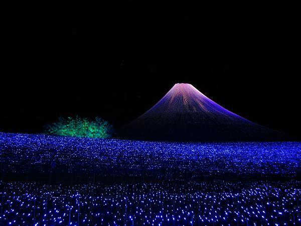 富士山 景色.JPG