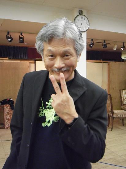 田中さん お茶目.jpg