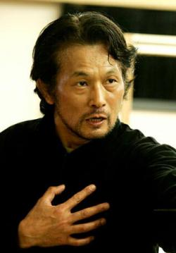 田中さん ブログ.jpg