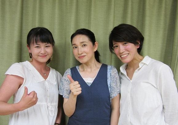 白シャツ+おゆきブログ.jpg