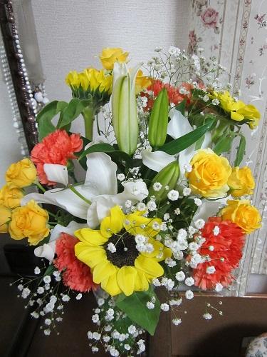 花束ブログ.jpg