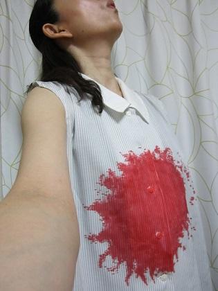 血のりシャツ6 小.jpg