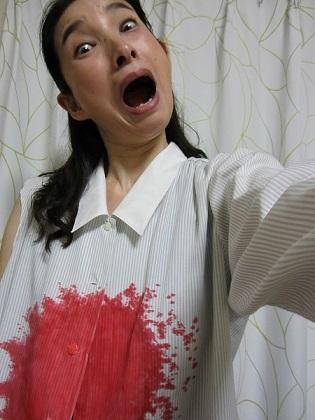 血のりシャツ5 小.jpg
