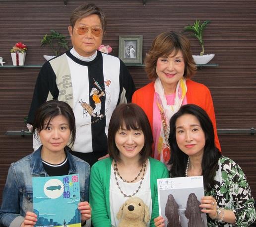 FB同期大坂さん、落合さんと小.jpg