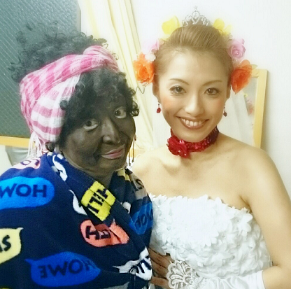 ニキキさん(玉木さん、華さん)ブログ.png
