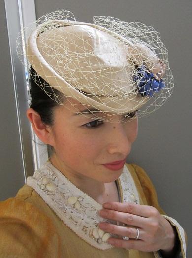 帽子3ブログ.jpg