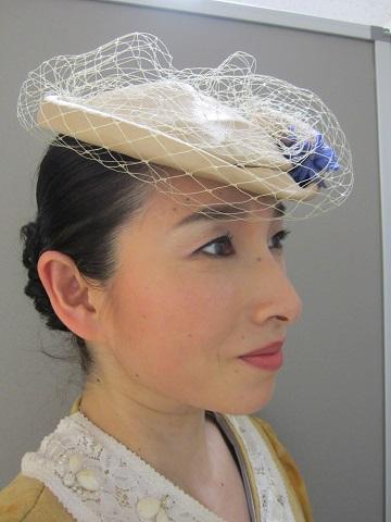 帽子4 ブログ.jpg