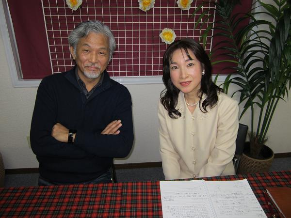 田中正彦さんと1 ブログ.JPG
